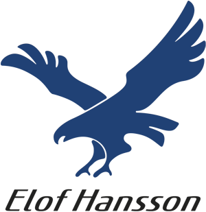 Elof Hansson